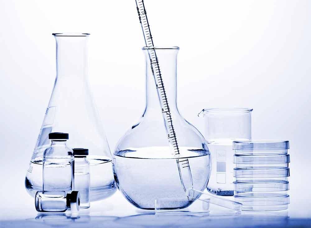 Vidraria laboratório comprar